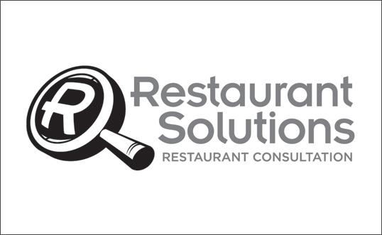 Momentum design studio moving brands forward crozet for Restaurant soustons