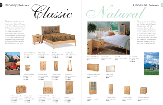 Momentum design studio moving brands forward crozet for X furniture catalogue